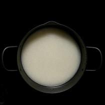 原味土雞高湯(無料) 500g