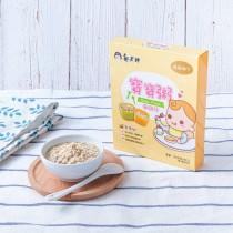 郭老師寶寶燴料-菇菇雞丁 (2入/1盒)