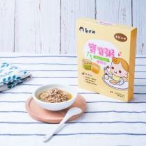郭老師寶寶燴料-香菇肉燥 (2入/1盒)